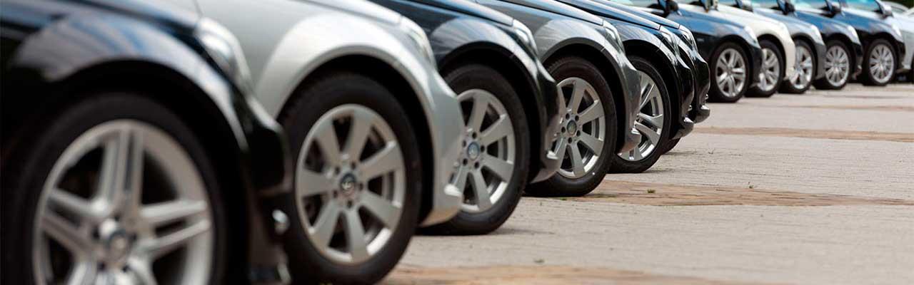 Недорогой прокат автомобилей, прокат авто в Минске