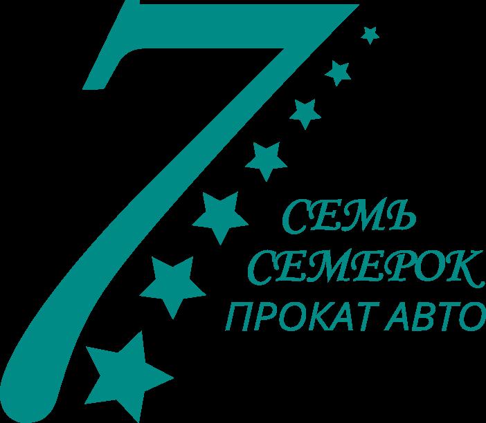 Лого Семь семерок